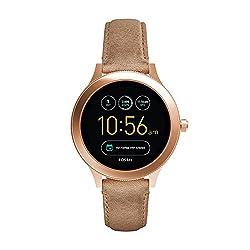 Fossil Gen 3 Smartwatch Q...