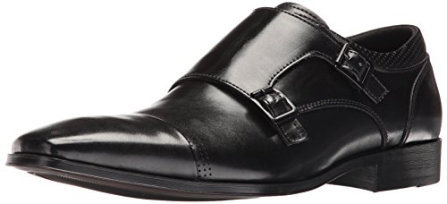 Image of Kenneth Cole Unlisted Men's Music Lesson Slip-On Loafer