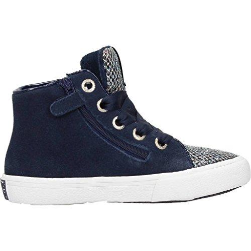 Zapatillas para ni�o, color Azul , marca GIOSEPPO, modelo Zapatillas Para Ni�o GIOSEPPO HALEN Azul Azul