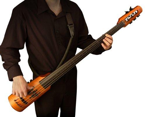 NS Design Boomerang Strap System (Guitar Bass Steinberger)