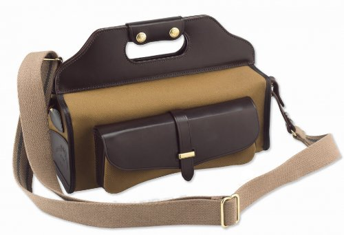 Galco Sporting Clays Bag by Galco