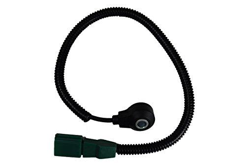 - PT Auto Warehouse DS-312 - Detonation Knock Sensor