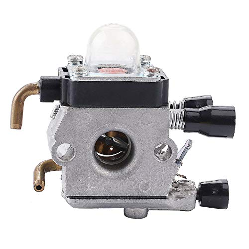 Amazon.com: Carburador FS85 para Stihl FS75 FS80 FS85 HS75 ...