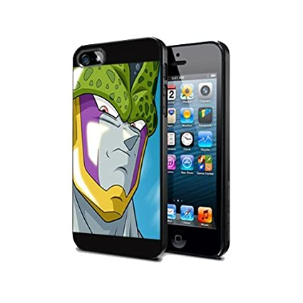 Amazon.com: Hu Xiao Dragonball Z Cell case cover For Sony ...