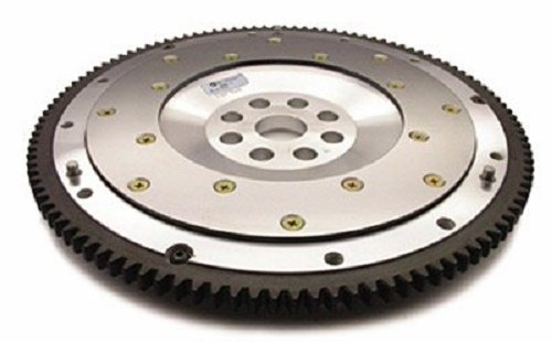 kia flywheel - 8