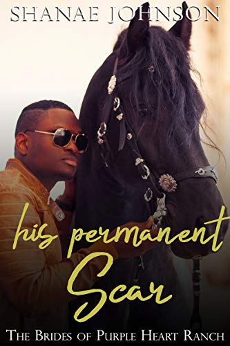 Pdf Religion His Permanent Scar: a Sweet Marriage of Convenience series (The Brides of Purple Heart Ranch Book 4)