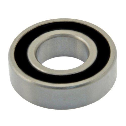 Precision Automotive Подшипники Precision 100CC4 Ball