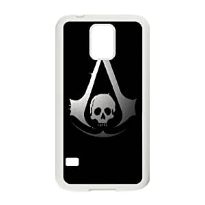 Assassins Creed Logo Samsung Galaxy Note 3 Best Durable case APL724220