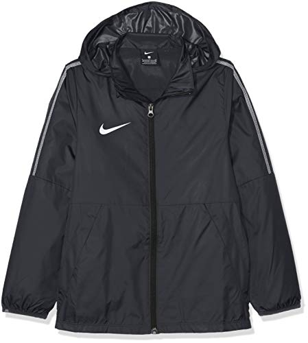 Nike Youth Soccer Park 18 Rain Jacket (Youth Medium) -