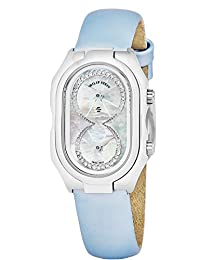 Philip Stein Prestige Ladies Watch 14IDWILBL