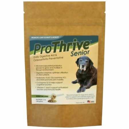 ProThrive Senior (12 oz)