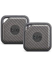 Tile- Key Finder. Phone Finder. Anything Finder