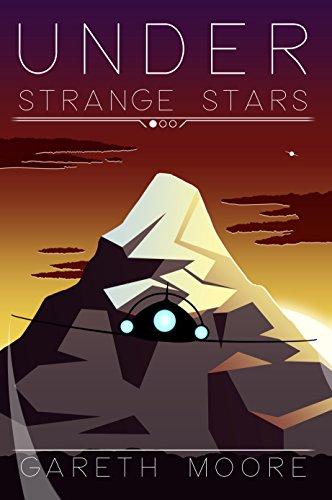 Download for free Under Strange Stars