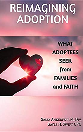 Reimagining Adoption