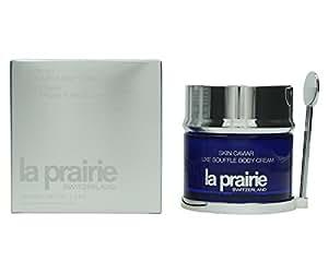 La Prairie Skin Caviar Luxe Body Souffle Tratamiento Corporal - 150 ml