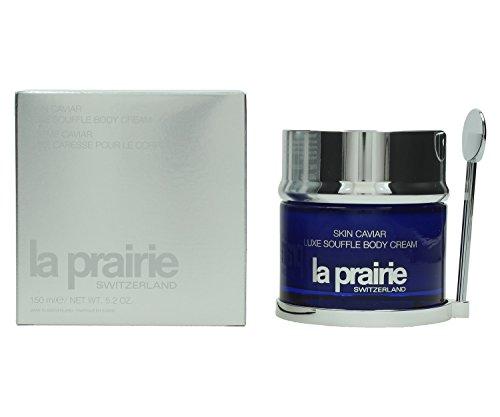 la prairie skin caviar luxe souffle body cream 150ml la prairie beautil. Black Bedroom Furniture Sets. Home Design Ideas