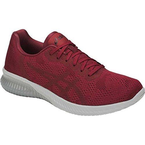 [アシックス] メンズ スニーカー GEL-Kenun MX Running Shoe [並行輸入品] B07DHR8757