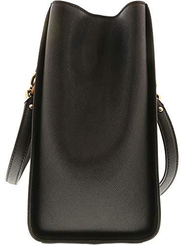 Michael Sofia Leather