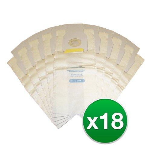 u12 vacuum bags - 8