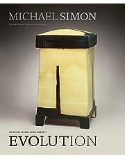 Michael Simon: Evolution