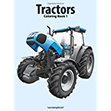 Art Of The Tractor Coloring Book Ready To Color Drawings Of John Deere International Harvester Farmall Ford Allis Chalmers Case Ih And More Klancher Lee 9781937747831 Books Amazon Ca