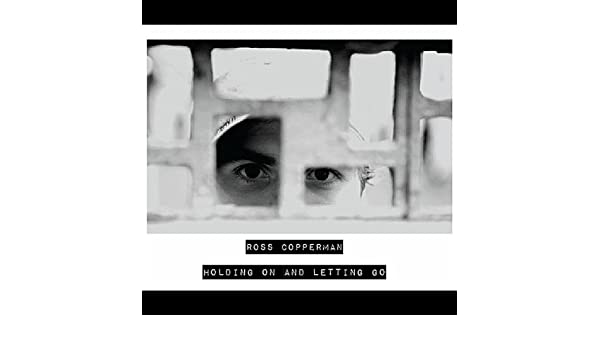 ross copperman holding on and letting go mp3 free download