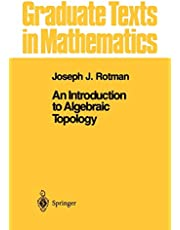 An Introduction to Algebraic Topology: 119