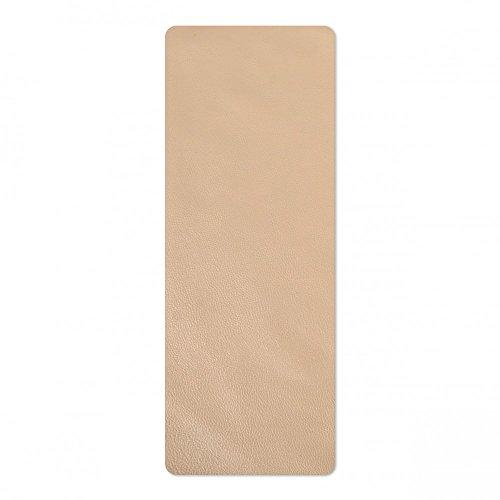 Lambskin Leather - 4