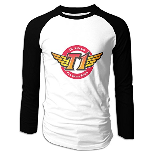 mens-raglan-sk-telecom-t1-t-shirt-black-medium