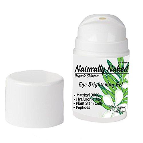 Best Eye Cream For Crepey Skin - 9