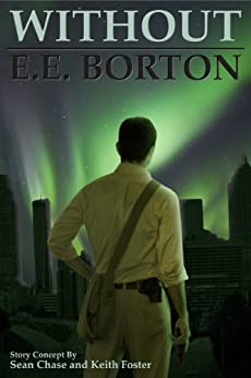 WITHOUT by [Borton, E.E.]