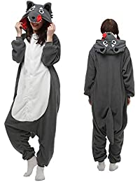Costumes Loyal Blue Stich Unisex Adult Pajamas Kigurumi Cosplay Costume Animal Sleepwear Delicious In Taste Sleepwear
