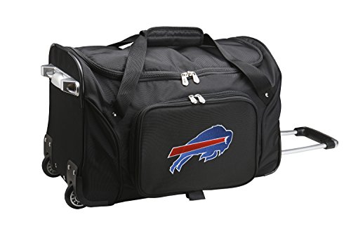 nfl-buffalo-bills-wheeled-duffle-bag