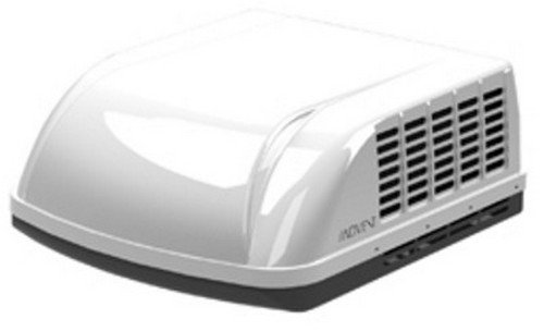 Amazon.com: ASA Electronics ACM135 Advent Air 13,500 BTU Roof Top AC,  White: Automotive