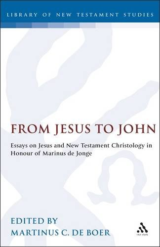 jesus and philosophy new essays Jesus, paul moser, and philosophy before finishing that book, i plan to finish a collection of essays by 13 writers, called jesus and philosophy: new essays.
