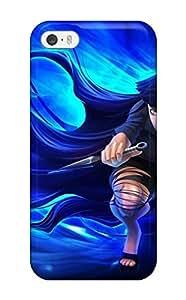 Protective ZippyDoritEduard HFmAslr2071fAiXt Phone Case Cover For Iphone 6 4.7(3D PC Soft Case)