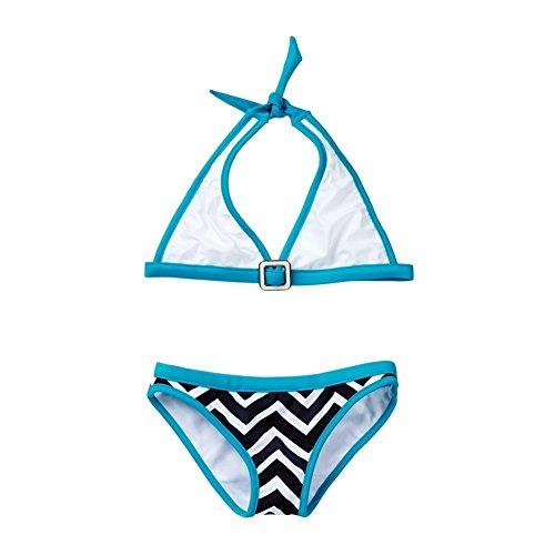 Azul Swimwear - 4