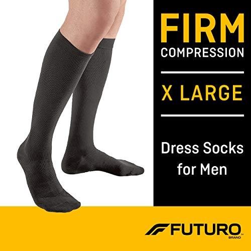 10 Best Futuro Compression Socks Men