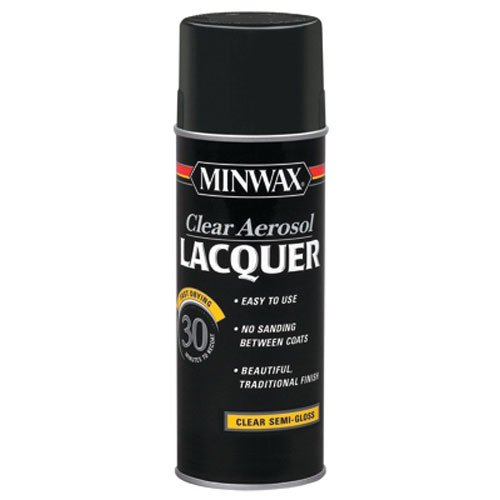 minwax-152050000-brushing-lacquer-spray-clear-1225-ounce-semi-gloss