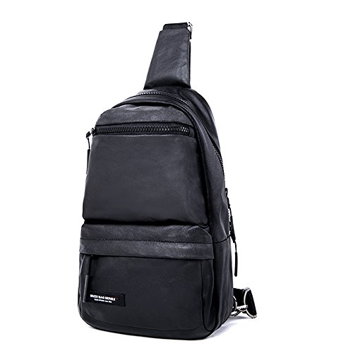 Compare Camera Sling Bags - 2