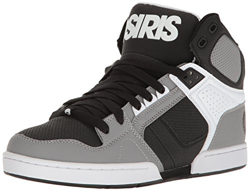 Osiris NYC 83 Fibra sintética Deportivas Zapatos