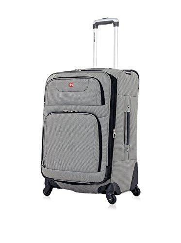 swissgear-travel-gear-20-spinner-pewter