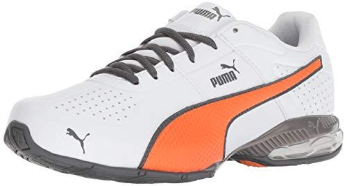 5d6335fdf3f PUMA Men s Cell Surin 2 FM Sneaker