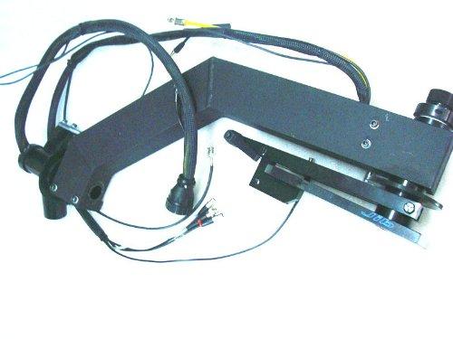 ヘッドアセンブリのカメラクレーン   B00J3NOFTC