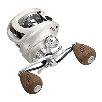 Image of 13 FISHING Concept C Baitcast Fishing Reel, Right and Left Hand Sport