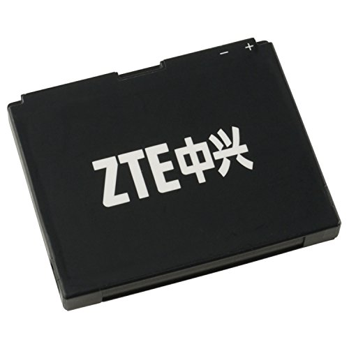 ZTE-OEM-Battery-for-ZTE-Fury-N850-ATT-Avail-ZTE-Z990-Li3715T42P3h415266