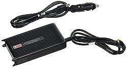 Panasonic Cf-lnddc80 Power Adapter, Car