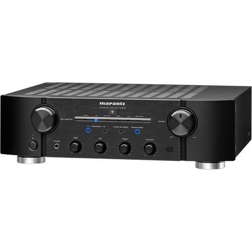 Marantz PM8006 Integrated Amplif...