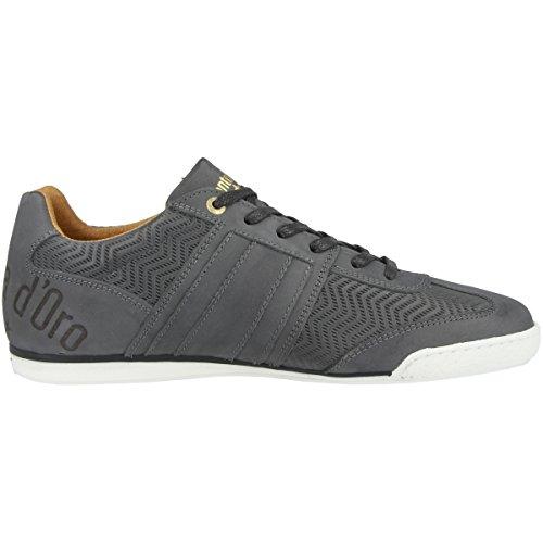 Shadow Ligna Dark 7zw Sneaker Imola Pantofola Grau Uomo d'Oro Low Herren zBnqwP4R