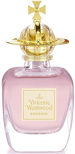 Price comparison product image Vivienne Westwood Boudoir Eau De Parfum Spray for Women,  1 Ounce